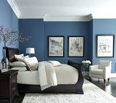 blue velvet accent chair. Modern Bedroom Chairs Accent For Chair Ideas New Blue Velvet