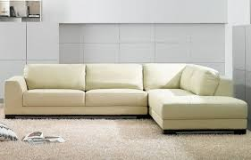 most comfortable sectional sofa. Sectional Sofa Is An Impeccable Desire You May Mixture It With Ideal Style And Luxury Cream Leather Based Most Comfortable E