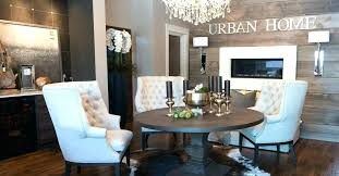 cool home decor stores best home decor stores nyc