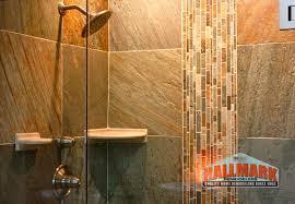 bathroom remodeling des moines ia. Beautiful Des Bathroom Remodeling In Bucks Montgomery County PA Mercer NJ Intended Des Moines Ia C