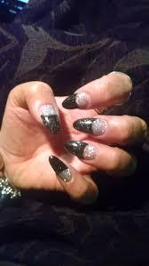 photo of q nails spa river oaks houston tx united states