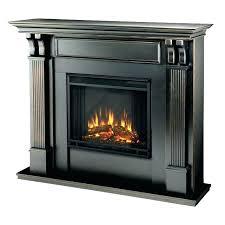 corner gel fireplace corner fireplace gel gel fuel fireplaces pros and cons pros and cons of corner gel fireplace