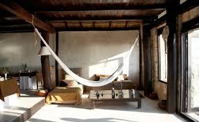 Hängematte Aufhängen Komfort Zu Hause