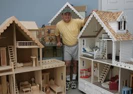 wooden barbie doll furniture. Peachy Design Ideas Wooden Barbie Doll House Plans 15 Furniture