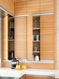 best material for kitchen cabinet doors 67 best bamboo kitchen images on