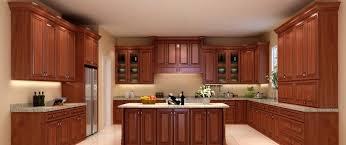 countertops jacksonville fl kitchen cabinets best home furniture fl amazing picture concrete countertops jacksonville fl