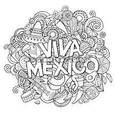 Resultado De Imagen Para Viva Mexico