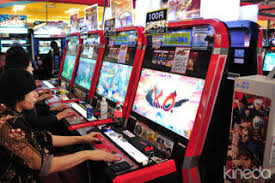 want to buy your own super street fighter iv arcade cabinet