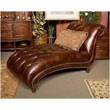 claremore antique living room set. 8430315 Ashley Furniture Claremore - Antique Chaise.  Living Room Chaise Claremore Antique Living Room Set R
