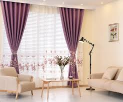 office large size cafe. stupendous curtains for office cubicles new promotion embroidered cafe windows large size h