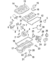 bmw auto parts diagram great engine wiring diagram schematic • 2009 bmw x3 parts bmw auto parts bmw accessories genuine bmw rh bmwoffairfaxparts com bmw e90 engine parts diagram bmw e39 engine parts diagram