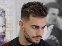 Designer Beards The Dos And Donts Of Designer Stubble Mens Style Australia