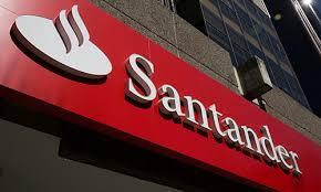 santander payoff santander consumer usa login 2020 top car release and models
