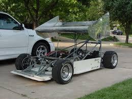 Race Car Frame Design Race Car Frame Google Search Racing Car Go Kart