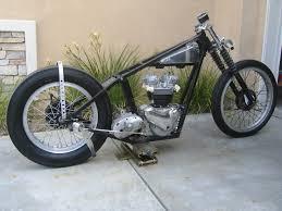 musings of a motorcycle aficionado 1960 triumph vintage
