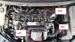 alternator wiring diagram ford transit images ford transit wiring ford focus 2 0 tdci wiring diagram mondeo