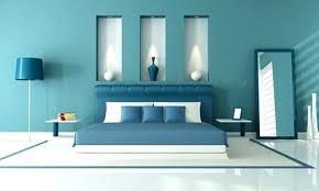 blue bedroom colors. blue bedroom color schemes colors for scheme cool navy .
