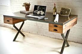 unusual office desks. Cool Office Desk. Download Desks Buybrinkhomes Pertaining To Elegant . Desk M Unusual