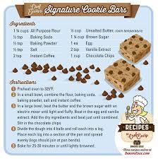 Bakers Edge Edge Brownie Pan Simple Lasagna Pan Better Muffin Pan