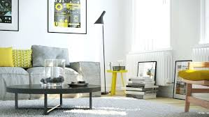 grey couch styling grey couch grey sofa area rug gray couch decor