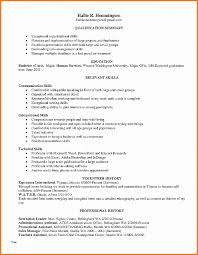 Resume Best Of Cnc Machinist Resume Template Cnc Machinist Resume
