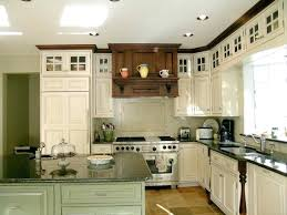 painted kitchen cabinets with white appliances. Sage Green Cabinets Kitchen Painted Color Ideas With White Appliances