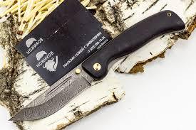 <b>Ножи</b> Марычева Бренды ножей купить недорого в интернет ...