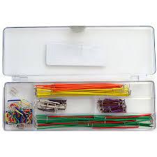 yale glp060 wiring diagram yale wiring diagrams cars