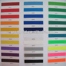 Solid Color Slef Adhesive Contact Paper 5561 - Buy Solid Color Slef  Adhesive Contact Paper,Opaque Orange Color Contact Paper,Transparent Contact  Paper ...