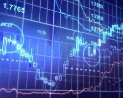 3 Big Stock Charts For Wednesday Kimco Realty Take Two
