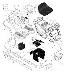 murray 465306x8a parts list and diagram ereplacementparts com click to close
