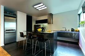 kitchen task lighting. Awesome Install Under Cabinet Led Lighting Task Light Lights Kitchen