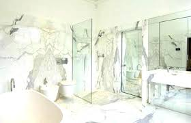 marble tile shower. Marble Tile Shower Images