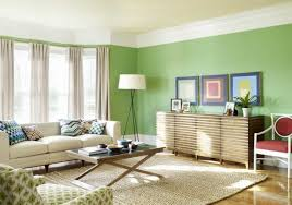 Interior Home Painting Home Decorating Interior Design Bath