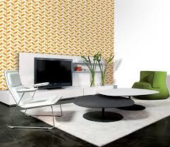 Small Picture Interior Design Wallpapers Best Office Interior Design Vintage