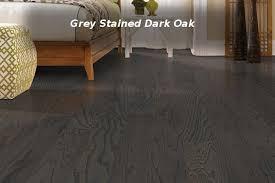 Unbelievable Dark Grey Wood Floors Mesmerizing Floor Colors With