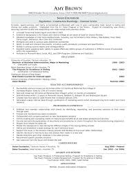 Commercial Real Estate Appraiser Sample Resume Mesmerizing Commercial Real Estate Appraiser Resume Sample With Examples