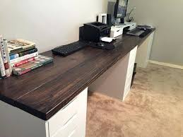 small round office table. Ikea Office Tables Best Home Ideas On In Desks Plan Small . Round Table