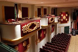capitol theatre clearwater lara cerri for visit florida by visit florida