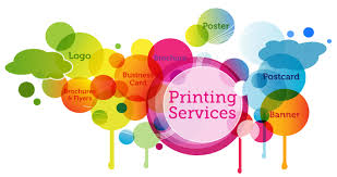 Start Printing Business