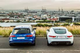 2018 jaguar station wagon. interesting 2018 what do you when two similarly highpowered but vastly different  machines rock up at the office well we could have done expected two separate road  for 2018 jaguar station wagon