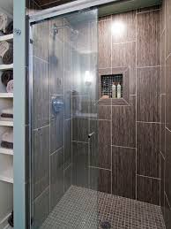 Small Picture 88 best Master Bath Ideas images on Pinterest Bathroom ideas