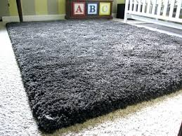 rug cleaning braided rugs capel ideas to clean a colorful braided rug