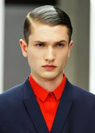 Hairstyle Ideas Men 25 b over hairstyle ideas for men 8758 by stevesalt.us