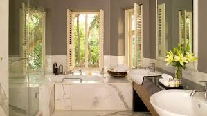 asian spa bathrooms spa inspired bathroom decorating splendid plan for luxurious inspiration for impressive tone