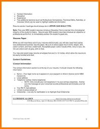 additional-information-cv-slide_8 4+ additional information cv