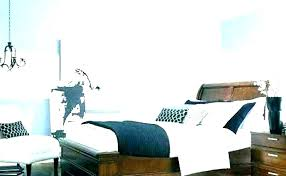 Bedroom Paint Designs Faux Wall Paint Designs Stripes Custom Paint Designs For Bedrooms