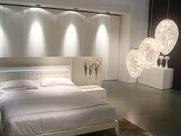 bedroom lighting ideas. Bedroom Lighting Ideas I