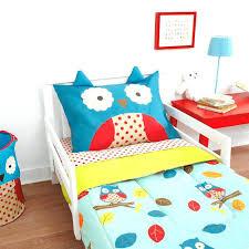toddler comforter size owl toddler bedding sets medium size of ideas fabulous girl comforter sets full toddler comforter size boy toddler bedding
