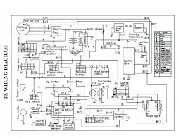 loncin 70cc atv wiring diagram example electrical wiring diagram \u2022 Chinese ATV Parts Diagram at 200 Chinese Atv Pictorial Diagram